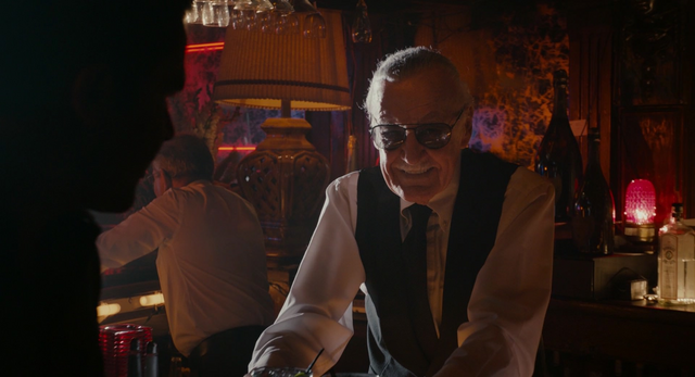 File:StanLee-AM.png