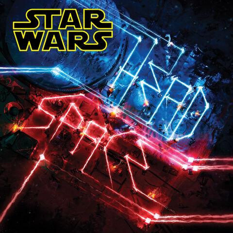File:Star Wars Headspace.jpg