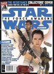 Star Wars Insider TFA 02
