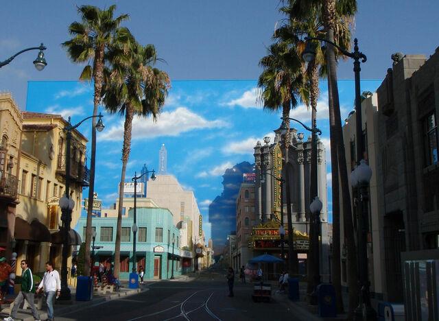 File:2011DCAbacklot1.jpg