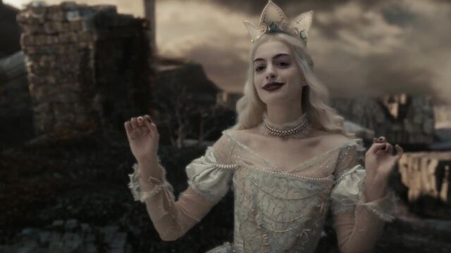 File:Alice-in-wonderland-disneyscreencaps.com-10406.jpg