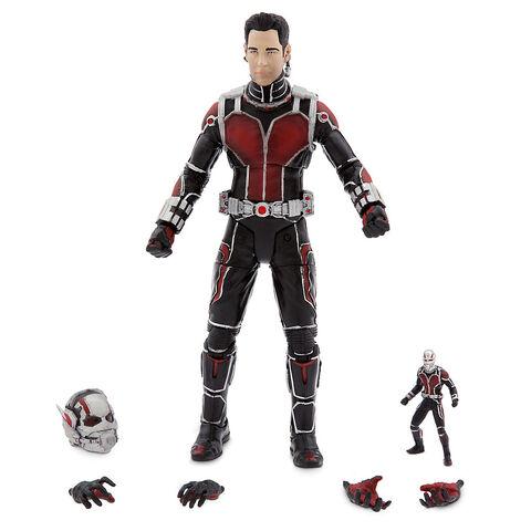 File:Ant-Man Action Figure - Marvel Select 01.jpg