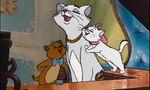 Aristocats-disneyscreencaps.com-1503