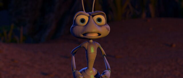 File:Bugs-life-disneyscreencaps.com-9465.jpg