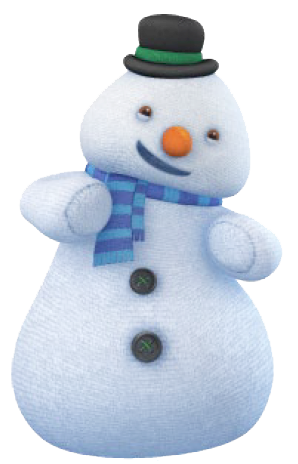 File:Chilly02.png