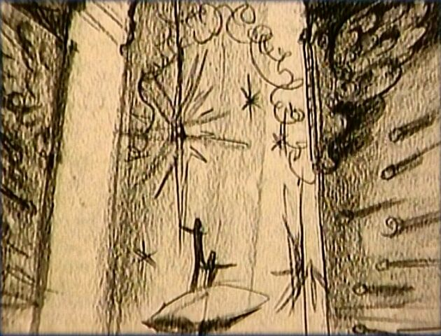 File:Cinderella - Dancing on a Cloud Deleted Storyboard - 60.jpg