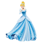 Cinderellapose1