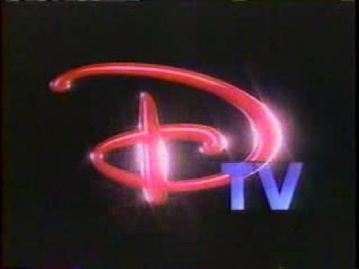 File:DTV.jpg