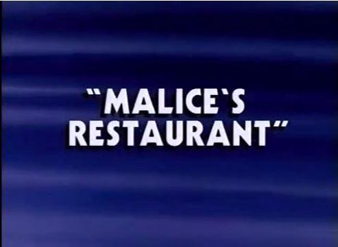 File:Darkwing Duck Malice's Restaurant Title Card.JPG
