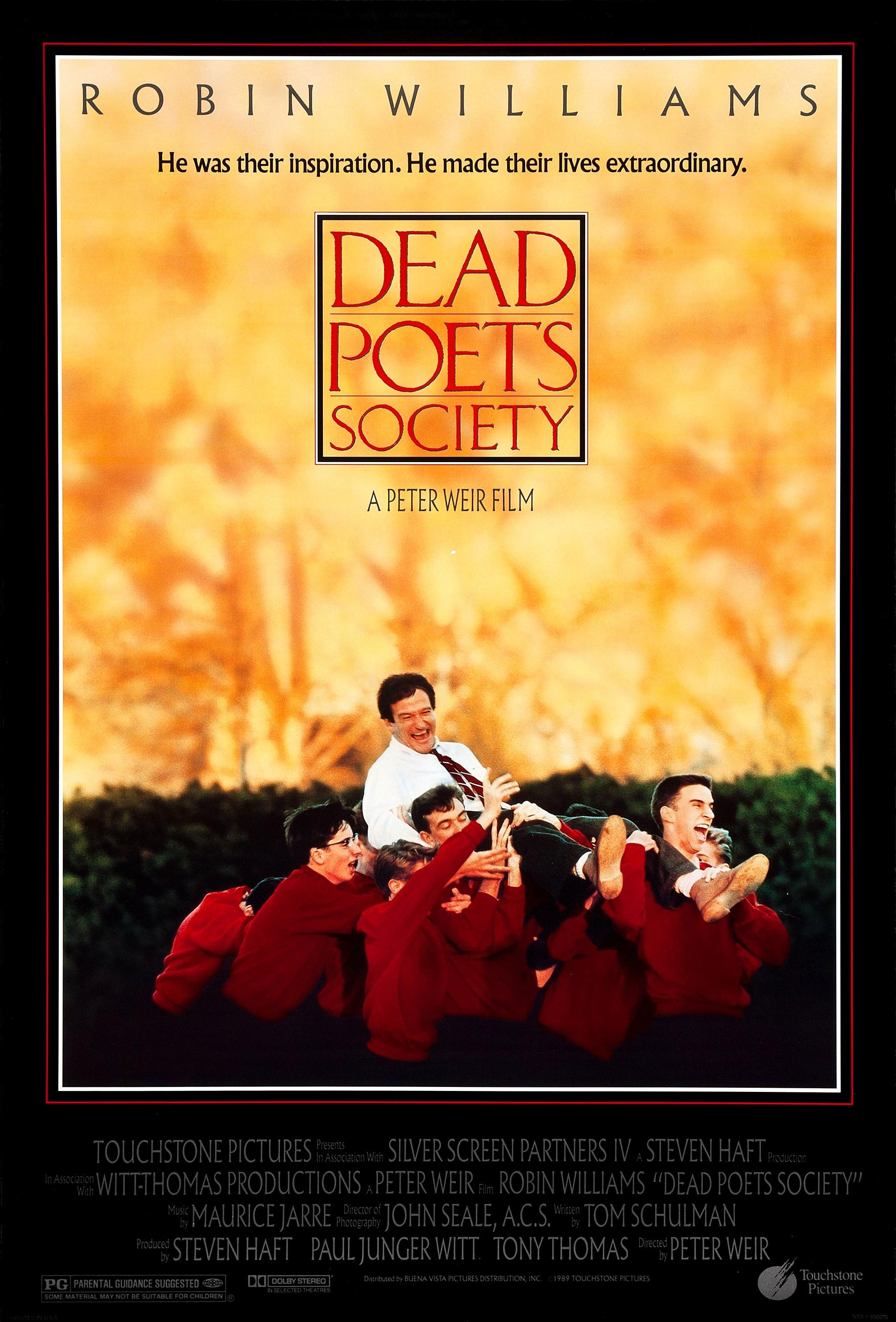 File:Dead Poets Society.jpg