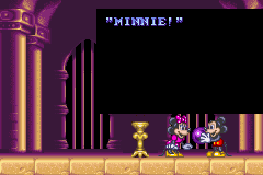 File:Disney's Magical Quest 2 Starring Mickey and Minnie Ending 3.png