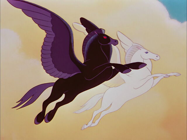 File:Fantasia-disneyscreencaps.com-8348.jpg