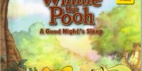 A Good Night's Sleep (Disney Wonderful World of Reading)