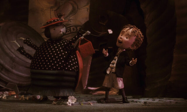 File:James-giant-peach-disneyscreencaps.com-2679.jpg