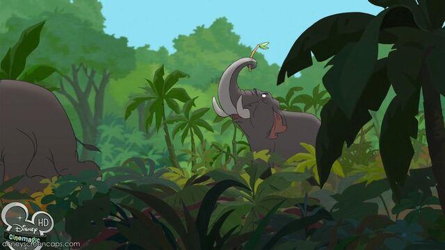 File:Junglebook2-disneyscreencaps.com-1769.jpg
