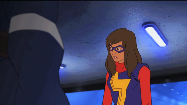 File:Kamala Khan SW origin 5.png