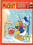 Le journal de mickey 1283