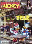 Le journal de mickey 2958