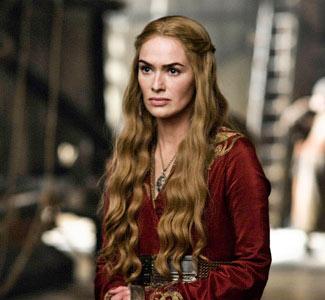 File:Lena-headey-game-of-thrones-gallery-325.jpg