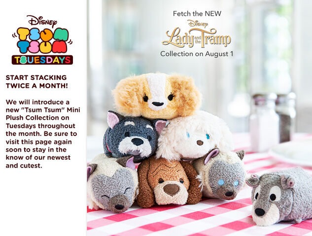 File:Mdl lady-and-the-tramp-tsum.jpg