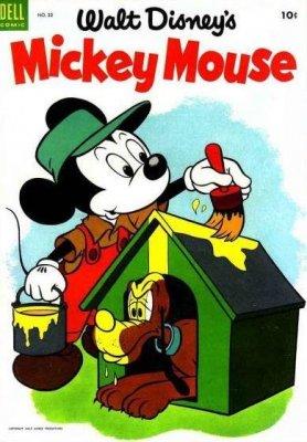 File:Mickey mouse comic 33.jpg