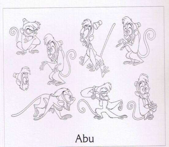 File:Official Artwork of Abu.jpg
