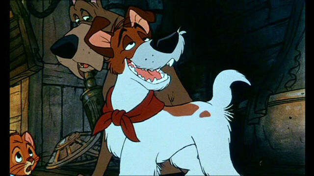 File:Oliver-Company-oliver-and-company-movie-5884556-768-432.jpg