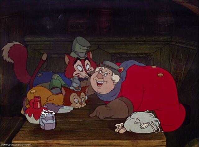 File:Pinocchio-disneyscreencaps com-6121.jpg