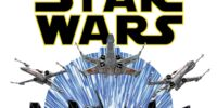 Star Wars (Marvel Comics)/Gallery