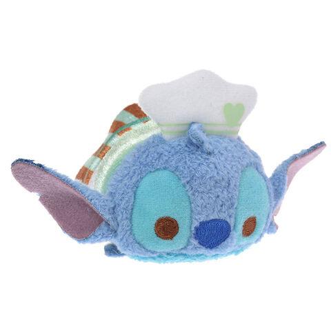 File:Stitch mini (S) Valentine Tsum Tsum stuffed toy.jpg