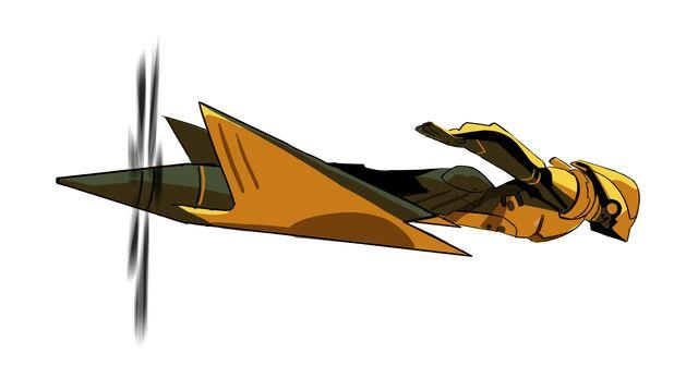 File:Tadashi superhero sketch.jpg