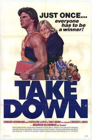 File:Take Down.jpg