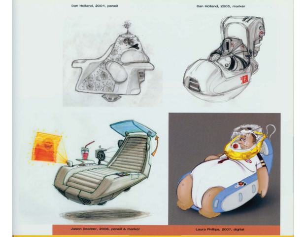 File:The Art of WallE 135.png