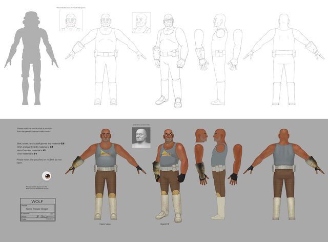 File:The Lost Commanders Concept Art 01.jpeg