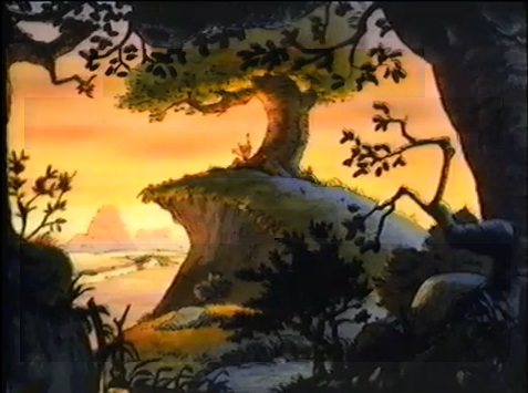 File:The New Adventures of Winnie the Pooh - Closing Background - Season 1.jpg