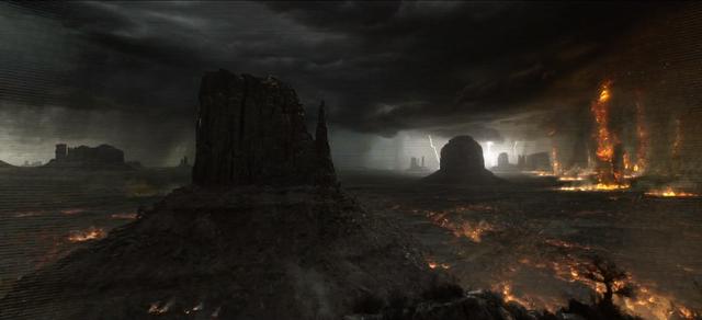 File:Tomorrowland (film) 21.png
