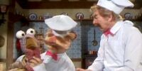 The Swedish Chef/Gallery