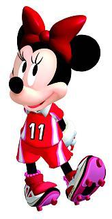 File:-Disney-Sports-Football-Minnie.jpg