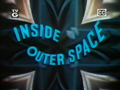 File:1963-inside-outer-space-01.jpg