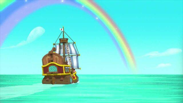 File:Bucky-Rainbow wand.jpg