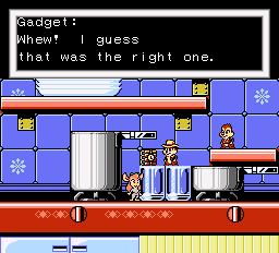 File:Chip 'n Dale Rescue Rangers 2 Screenshot 56.png