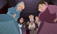 Cinderella2-disneyscreencaps.com-1519