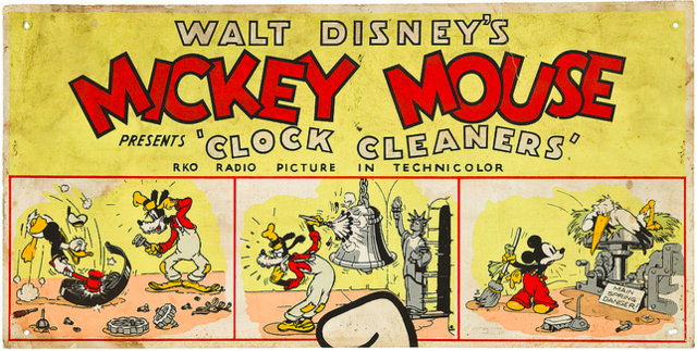 File:Clock Cleaners.png