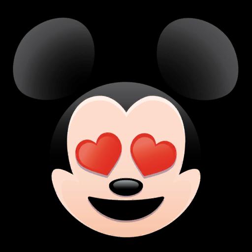 File:EmojiBlitzMickey-hearts.png