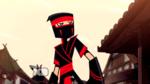 First Ninja13