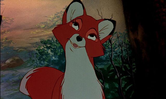 File:Fox-and-the-hound-disneyscreencaps.com-7689.jpg
