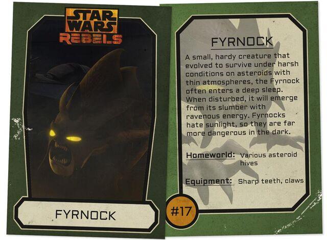 File:Fyrnock Card.jpg