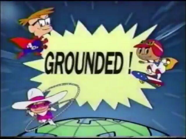 File:Grounded teamo supremo.jpg
