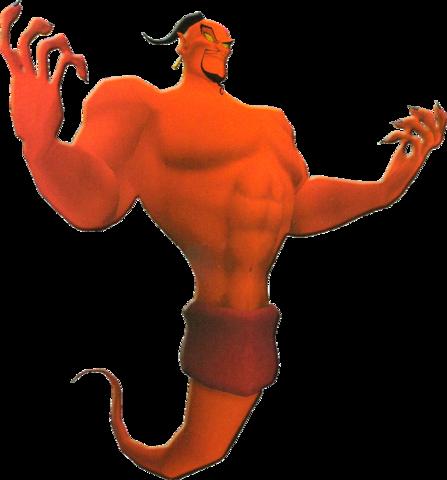 File:Jafar (Genie) KH.png