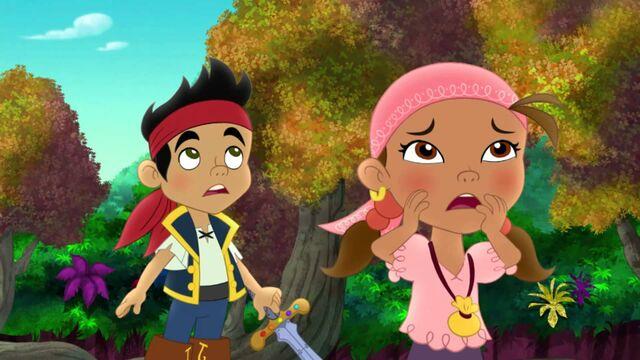 File:Jake&Izzy-Jake's Mega-Mecha Sword.jpg